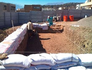 Construccion de piscinas aguamundo piscinas ltda - Piscinas construccion precios ...